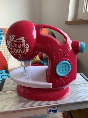 Maszyna do Szycia - Sew Cool - Spin Master