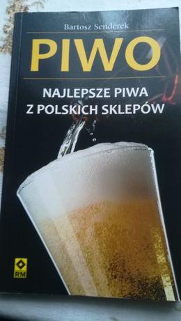 Najlepsze piwa z polskich sklepow