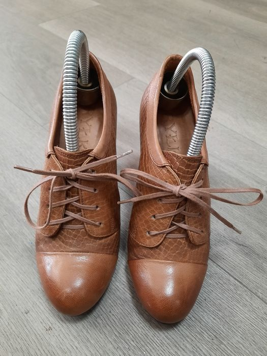 Ryłko buty Warszawa - image 1