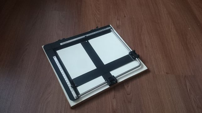 фотокадровочная рамка