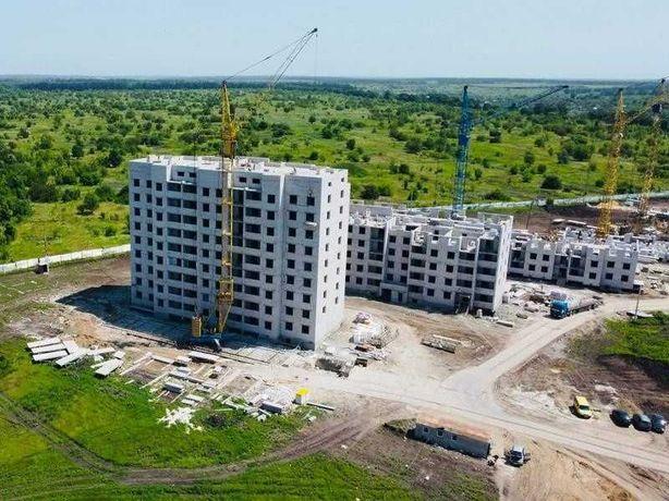 Продам 1 квартиру в новострое ЖК Валентиновская S5