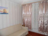 Комната для девушки ул. Пухова без хозяев