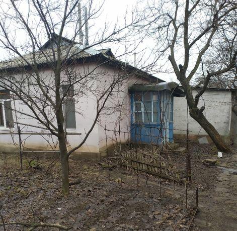 Продается дом в Перевальске
