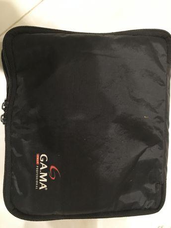 Профессиональный мужской мульти триммер GA.MA italy proffesional GCX62