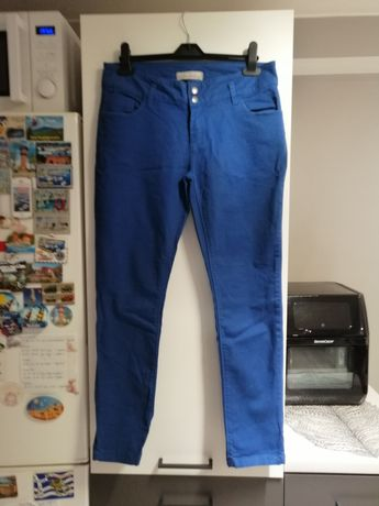 Spodnie damskie firmy Dorothy Perkins XL