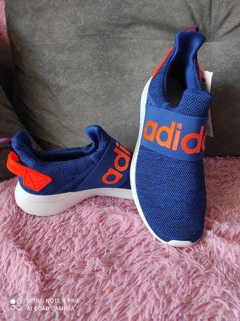 Красовки Adidas 38розмір