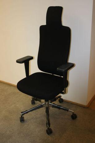 Krzesło Fotel obrotowy biurowy Vitra Headline - zaproponuj swoją cenę