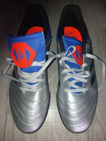 Adidas Copa 18.4