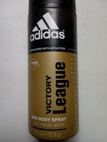ADIDAS COTY Victory League dezodorant 150 ml