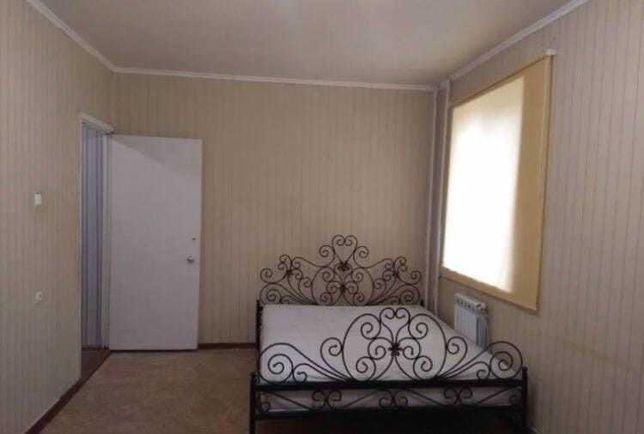 Двокімнатна Вул Пушкіна ,березовий сквер,все що в описі