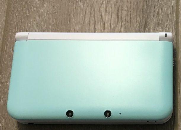 Продам Nintendo 3DS Xl