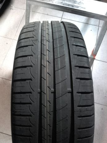 opony goodyear efficient grip 195/45 R 16 ( OP 396 )