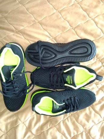 Кросівки   Кроссовки   35 розмір
