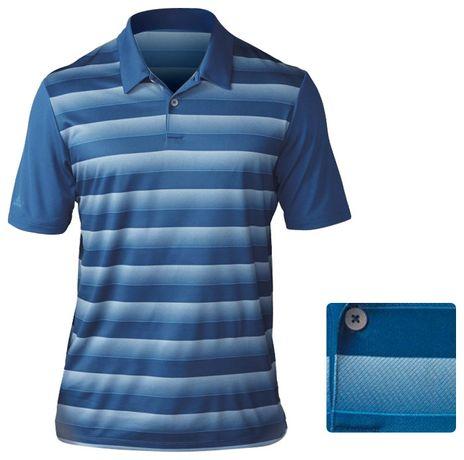 Nowa Adidas L Polo Taylor Made Golf G