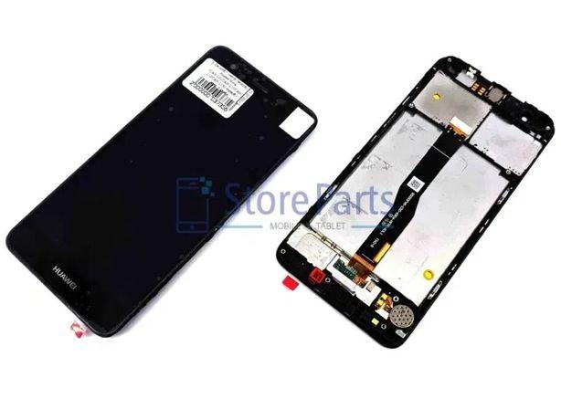 Дисплей + сенсор Huawei Nova CAN-L01 CAN-L11 Nova 2 PIC-LX9