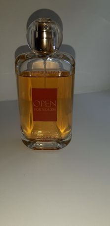 """Dark Open""парфюм жіночий"