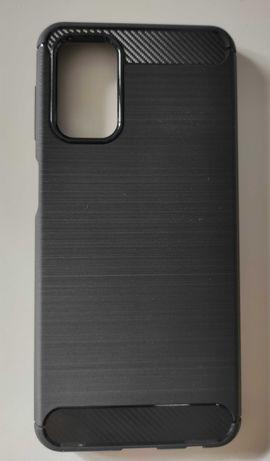 Etui na telefon Samsung SX-A32-5G