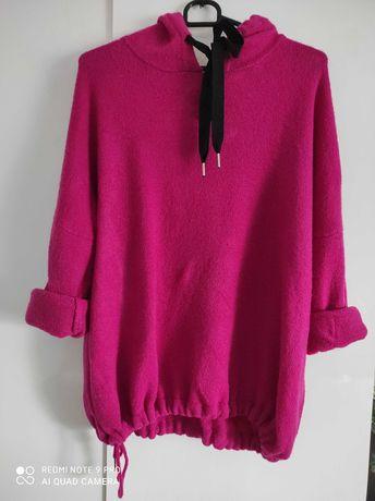 Bluzę sweterek Primark