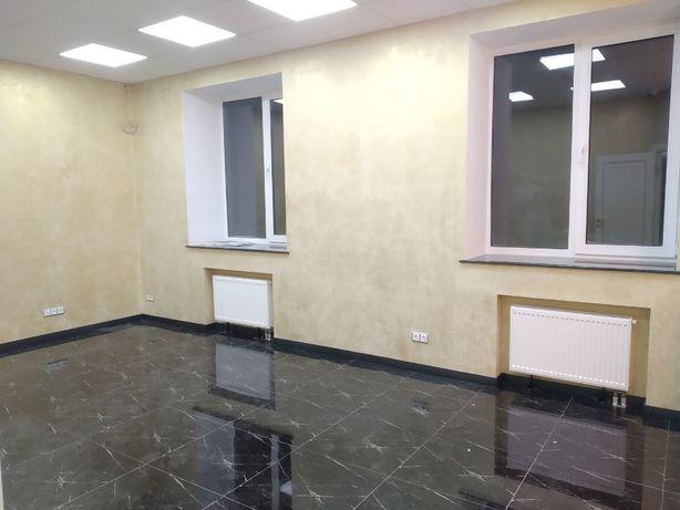 Продам квартиру ЖК Сказка 130 кв.м., ул.Лебедева 1. Метро Теремки
