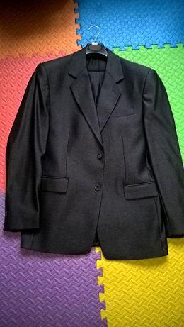 Garnitur Benenati (marynarka + spodnie)