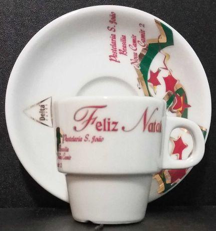 Chávena Delta Personalizada