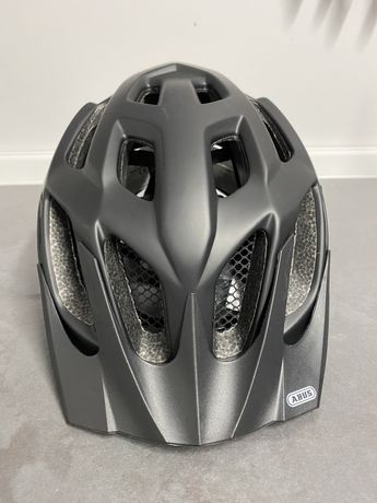 Kask Abus
