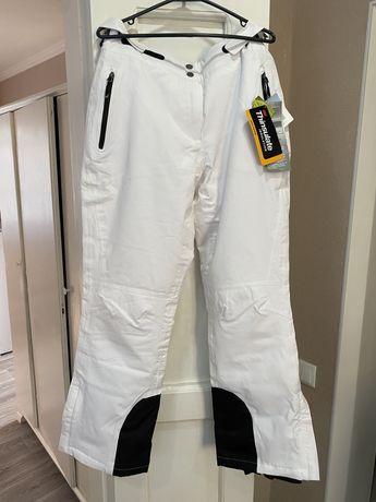 Лыжные штаны GRANE НОВЫЕ!!!