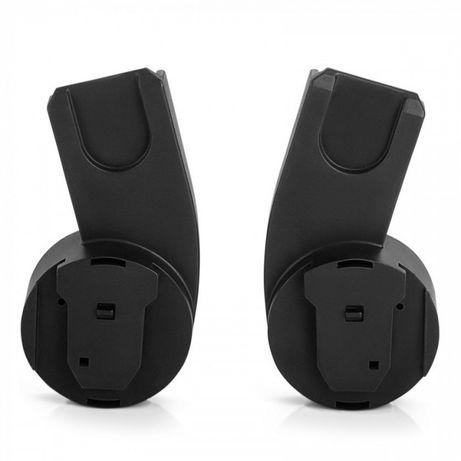 Адаптеры для автокресла на коляски Cybex Balios S/Talos S