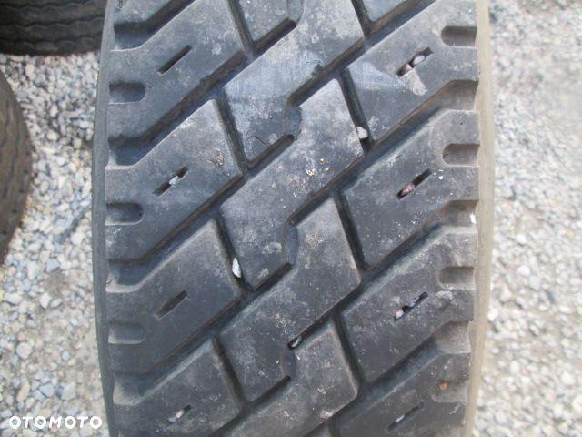 9/R22.5 Michelin Opona ciężarowa Napędowa 7 mm Ksawerów - image 1