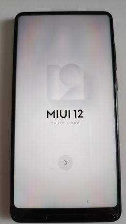 Xiaomi Mi Mix 2 S. Smartfon, telefon 8x2.8GHz, 8GB RAM, 256GB