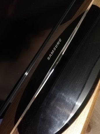 Telewizor Samsung 32cale Fullhd sprawny