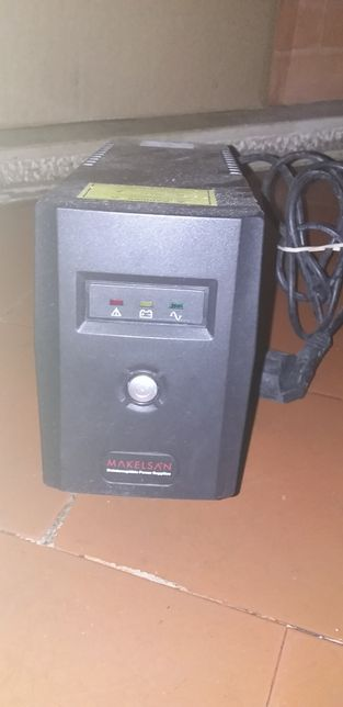 Transformador para computar