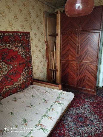 Сдаются 2 комнаты по ул.Запорожская