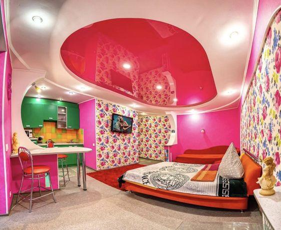 1 комнатная площадь Свободы от владельца сети элитных квартир!!!