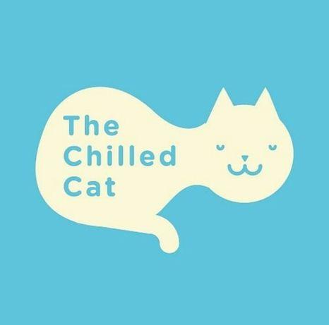 Massagem Terapêutica/Relaxamento ao domicílio - The Chilled Cat