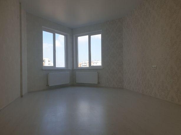 ЛФ-3 Продам 2х комнатную квартиру в ЖК Радужный