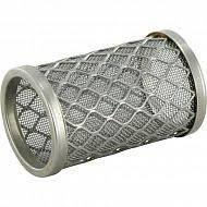 Wkład filtra liniowego mosiężnego 70 mesh Geoline Braglia