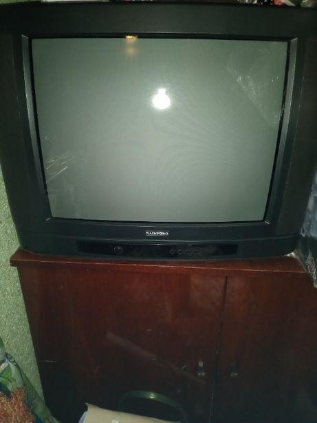 Продам телевізор RAINFORD