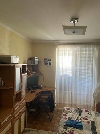 2 кімнатна з ремонтом і автономкою , Ковалівка