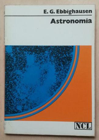 astronomia, e.g. ebbighausen, ncl