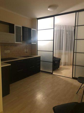Срочно!2-комнатная квартира  ул.Саперно-Слободская д.22