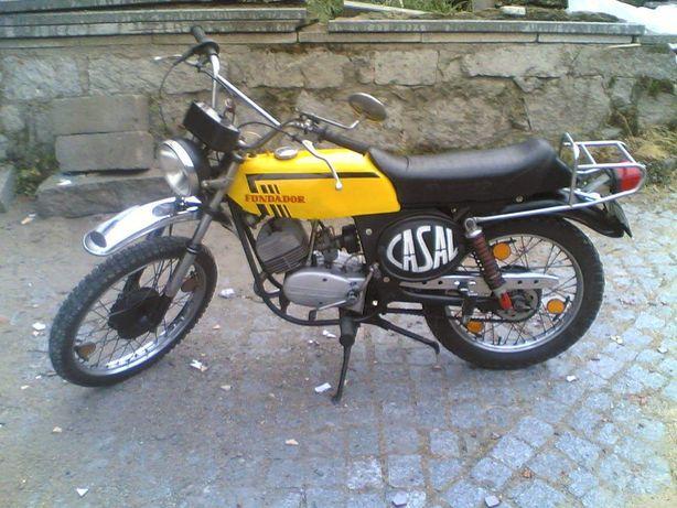 Casal k185s      5v