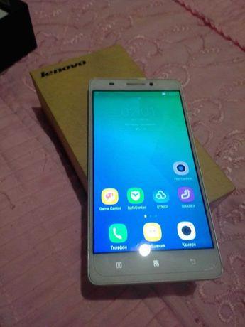 телефон Lenovo A7600