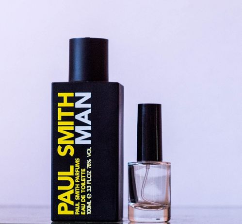 Paul Smith Man 10ml
