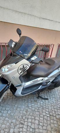 Moto X max 250 ...
