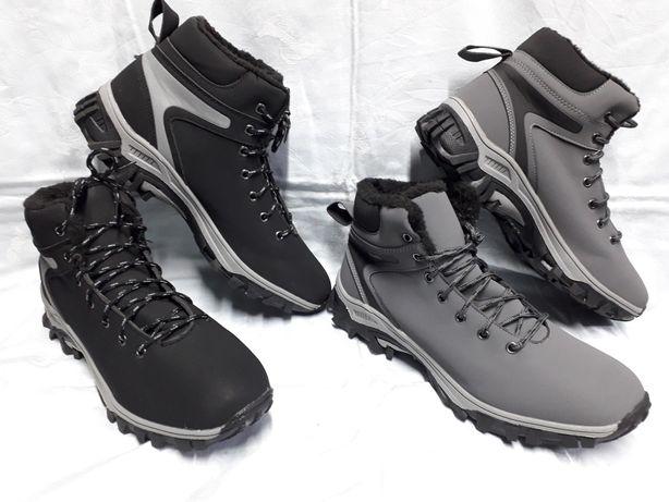 Ботинки, кроссовки  BaaS 41-46 размер.