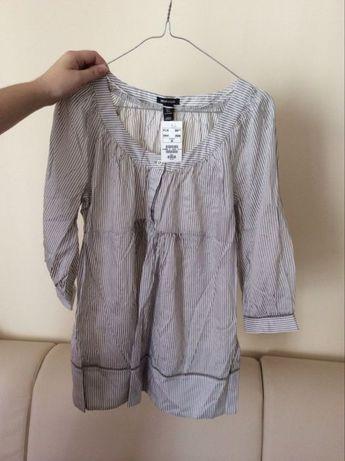 Okazja bluzka ciążowa nowa z metka H&M rozm M 50% ceny