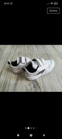 Buty,  Adidasy, Adidas