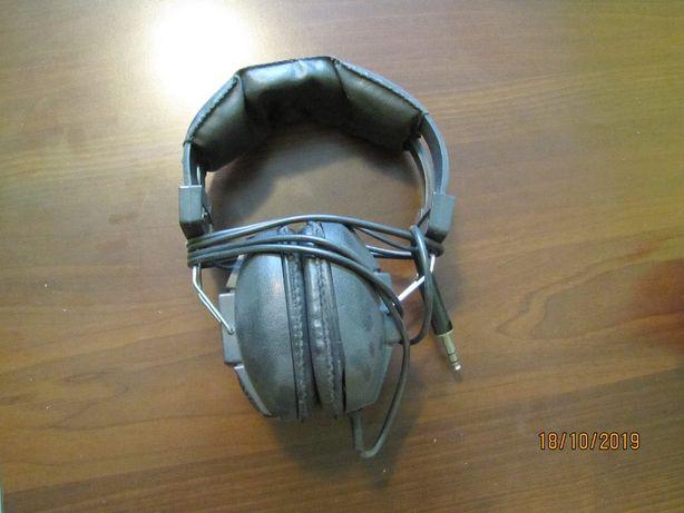 słuchawki Eagle SE 520N
