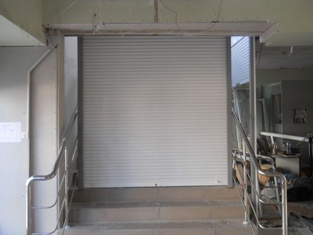 ремонт ролет, регулювання, ремонт м/п вікон та дверей,жалюзі,ролетки
